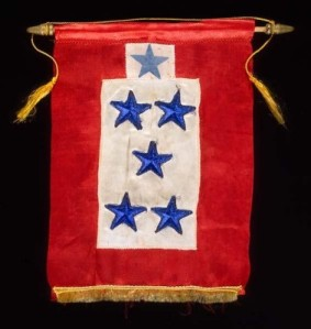 Whitlow service banner