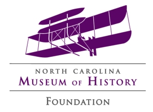 ncmoh_foundation_logo_purple
